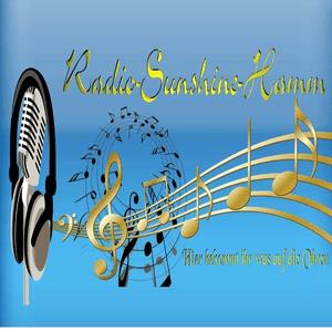 Rádio Radio-Sunshine-Hamm