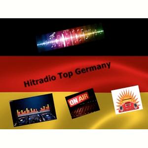 Rádio Die - wilden - 4