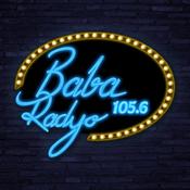 Rádio Baba Radyo 105.6