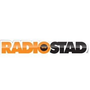 Rádio Radio Stad