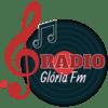 Radio Gloria Fm