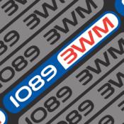 Rádio 3WM 1089 AM