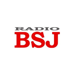 Rádio Radio BSJ