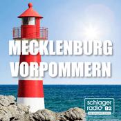 Rádio Schlager Radio B2 Mecklenburg-Vorpommern 106.5 FM
