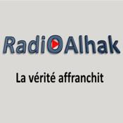 Rádio Radio Alhak