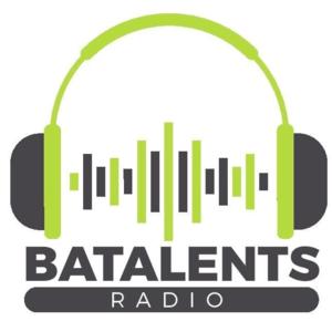 Rádio Radio Batalents
