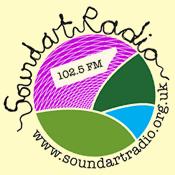 Rádio Soundart Radio