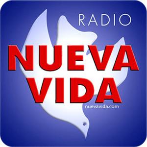 Rádio WPAY - Radio Nueva Vida