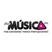 Rádio Mas Musica FM