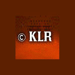 Rádio KLR-Party-Live-Radio