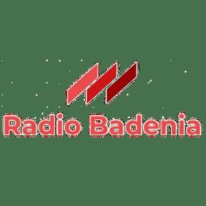 Rádio Radio Badenia