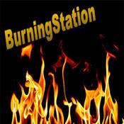 Rádio BurningStation