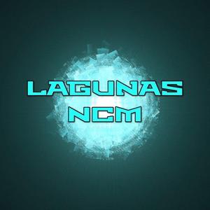 lagunas-no-copyright-music