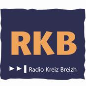 Rádio Radio Kreiz Breizh - RKB