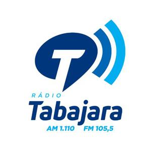 Rádio Rádio Tabajara 1110 AM