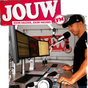 Rádio Jouw FM