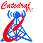 Rádio Catedral FM SP