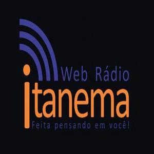 Rádio Web Radio Itanema