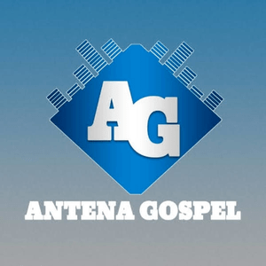Rádio Rádio Antena Gospel