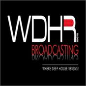 Rádio WDHR Radio Broadcasting Inc.