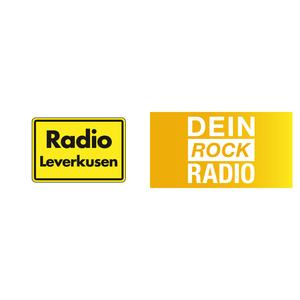 Rádio Radio Leverkusen - Dein Rock Radio