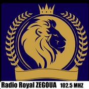 Rádio Bal FM