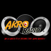 Rádio Akro Radio