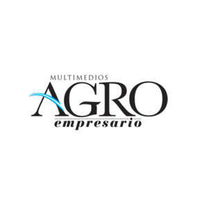 Radio Agroempresario
