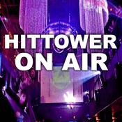 Rádio hittower
