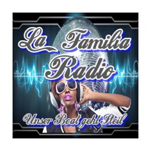 Rádio La-Familia Radio