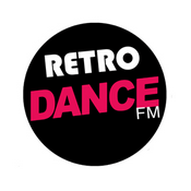 Rádio Retro Dance FM