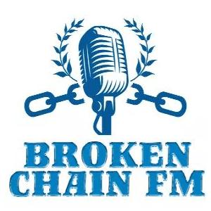 Rádio Broken Chain FM