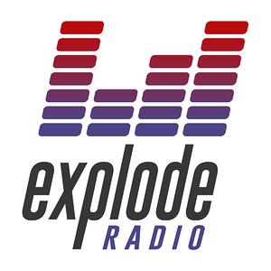 Rádio Explode Radio