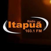 Rádio Rádio Itapuã 103.1 FM