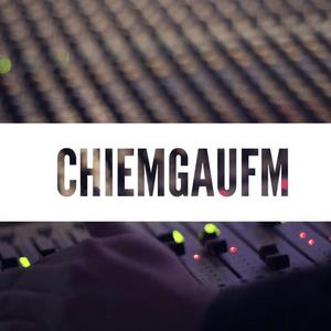 Rádio ChiemgauFM