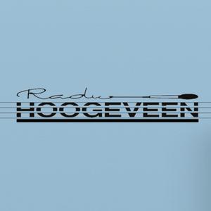 Rádio Radio Hoogeveen