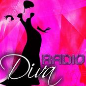 Rádio divaradio