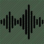 Rádio radiobenrath