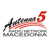 Rádio Antenna 5