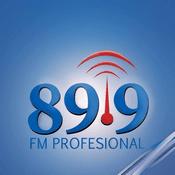 Rádio FM 89.9