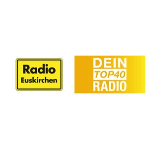 Rádio Radio Euskirchen - Dein Top40 Radio