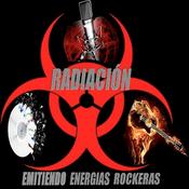 Rádio Radiación