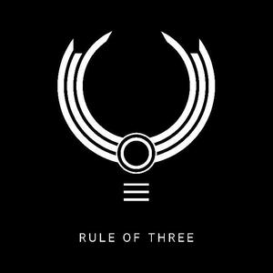 Rádio ruleofthree