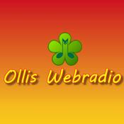 Rádio Ollis Webradio