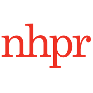 Rádio WEVC - NHPR 107.1 FM New Hampshire Public Radio