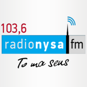 Rádio Radio Nysa