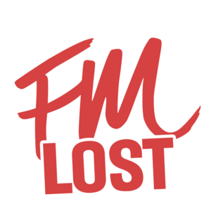 Rádio lostfm