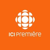Rádio ICI Radio-Canada Première - Gaspésie–Îles-de-la-Madeleine