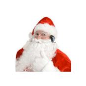 Rádio Christmas 365 - Santa's Radio