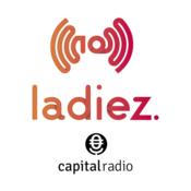 Rádio La Diez Capital Radio